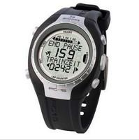 德国SIGMA SPORT西格玛 PC15 运动手表心率表