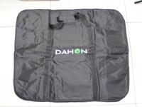 dahon大行 装车包16寸20寸折叠自行车装车袋